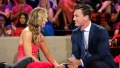 Hannah Brown and Tyler Cameron Bachelorette Finale After the Final Rose