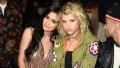 Sofia Richie and Kylie Jenner Turks and Caicos Trip Kylie Skin Girls Trip Friendship