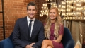 Arie Luyendyk Jr. Lauren Burnham Baby Plans