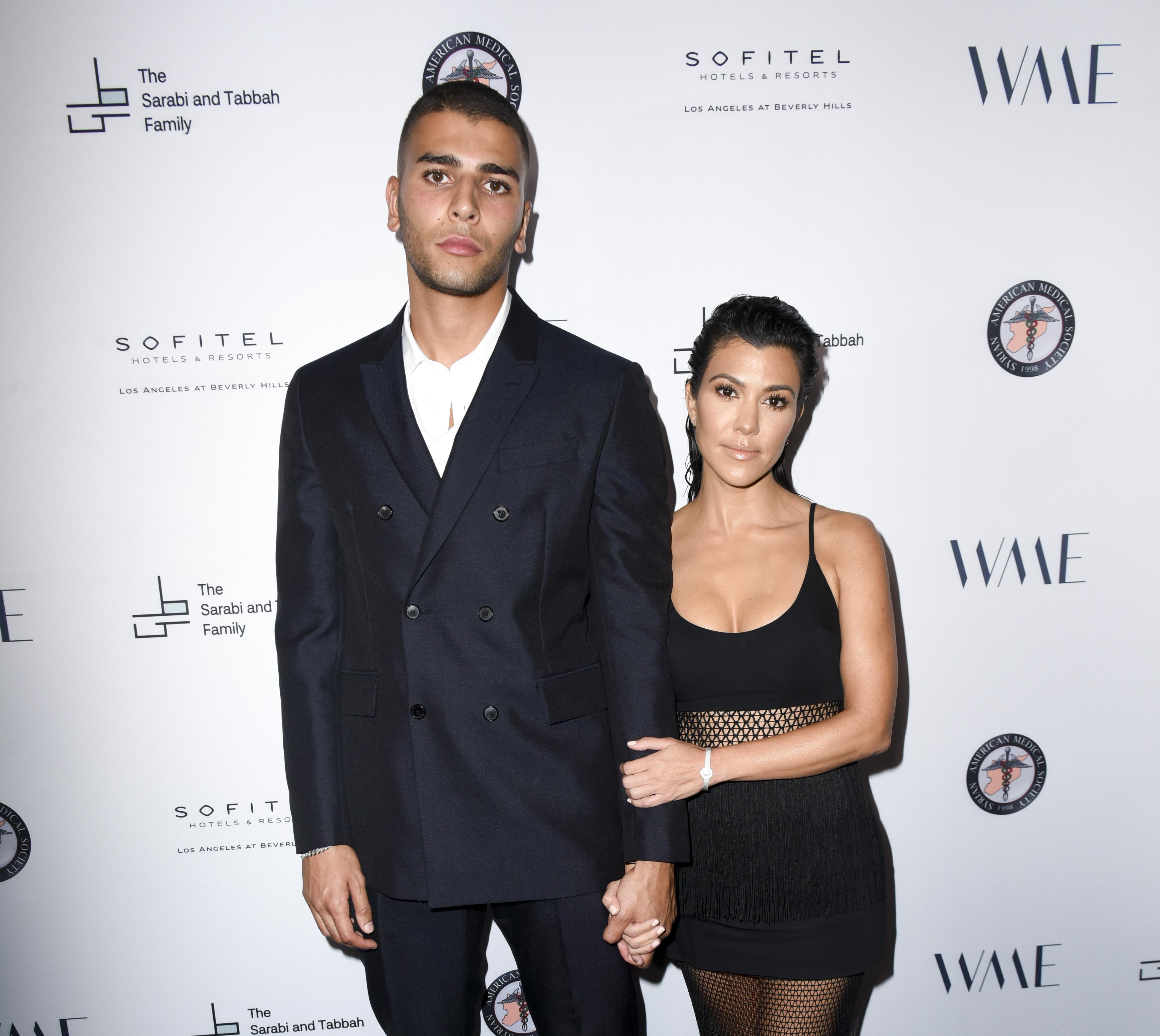 Kim Kardashian dating rapperGratis online dating nettsted uten kredittkort i USA