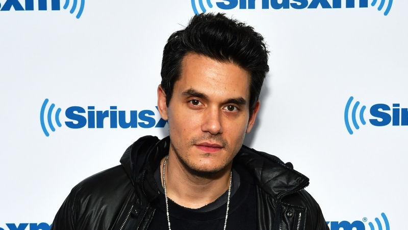 LOL: John Mayer Has a Hilarious Response When a Fan Asked 'How Are You Still Single?'