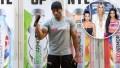 Kardashian Trainer Don A Matrix