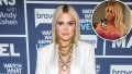 Khloe Kardashian Revenge Body Quotes