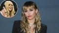 Miley Cyrus Reflects Free Hannah Montana