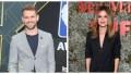 Nick Viall and Rachel Bilson Flirt on Instagram