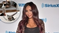 Nicole Snooki Polizzi Impressd North West Kyle Richards