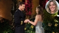 Peter Weber The Bachelorette Dumped Ex