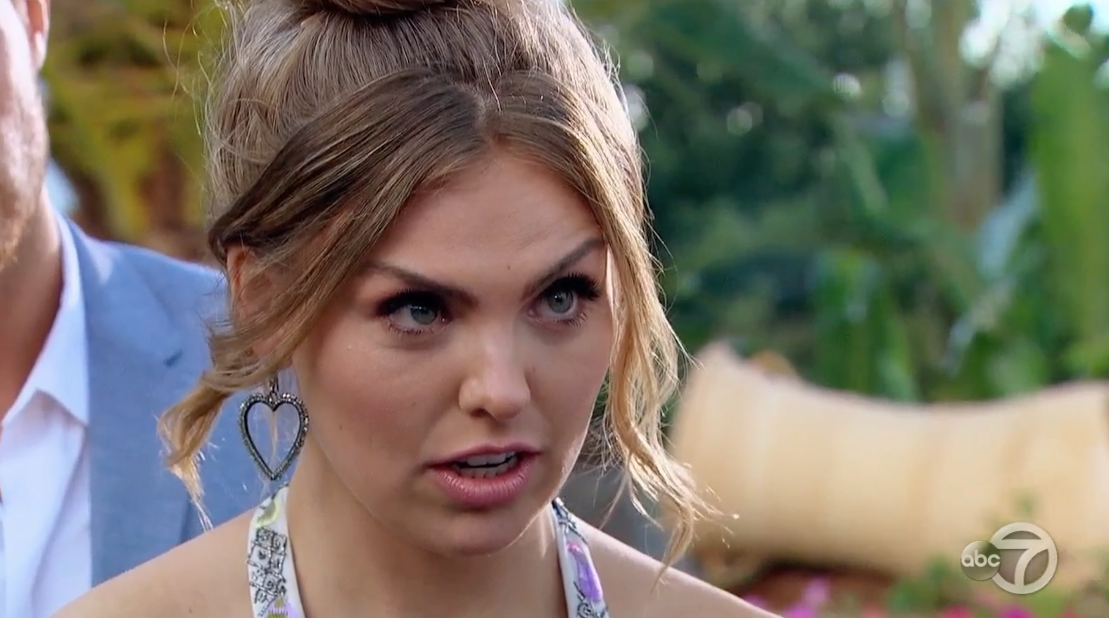'The Bachelorette: Men Tell All' Was Truly Wild — Here Are the Craziest Moments!
