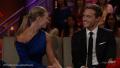 Bachelorette Hannah Brown and Peter Weber Back Together