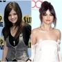 Selena Gomez Young to Now