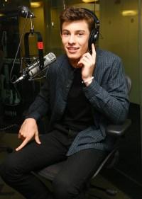 Shawn Mendes Transformation
