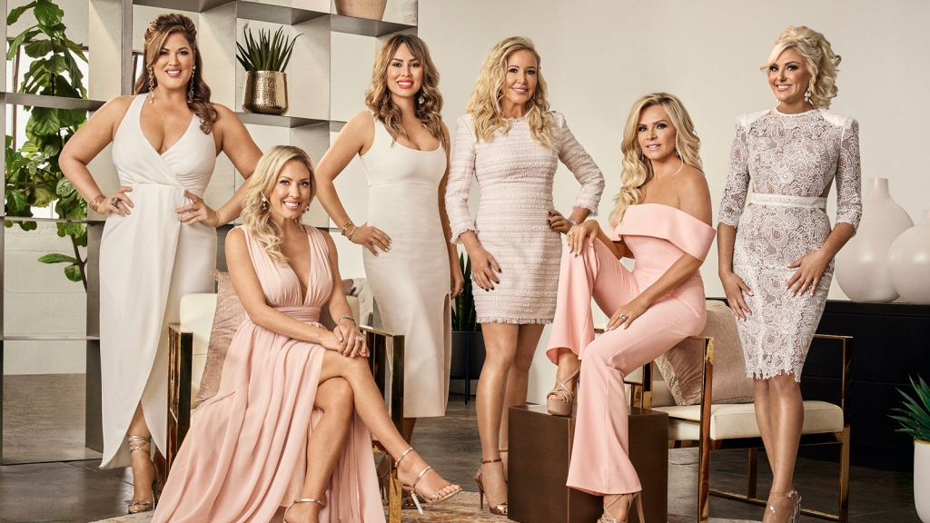 THE-REAL-HOUSEWIVES-OF-ORANGE-COUNTY-Season-14