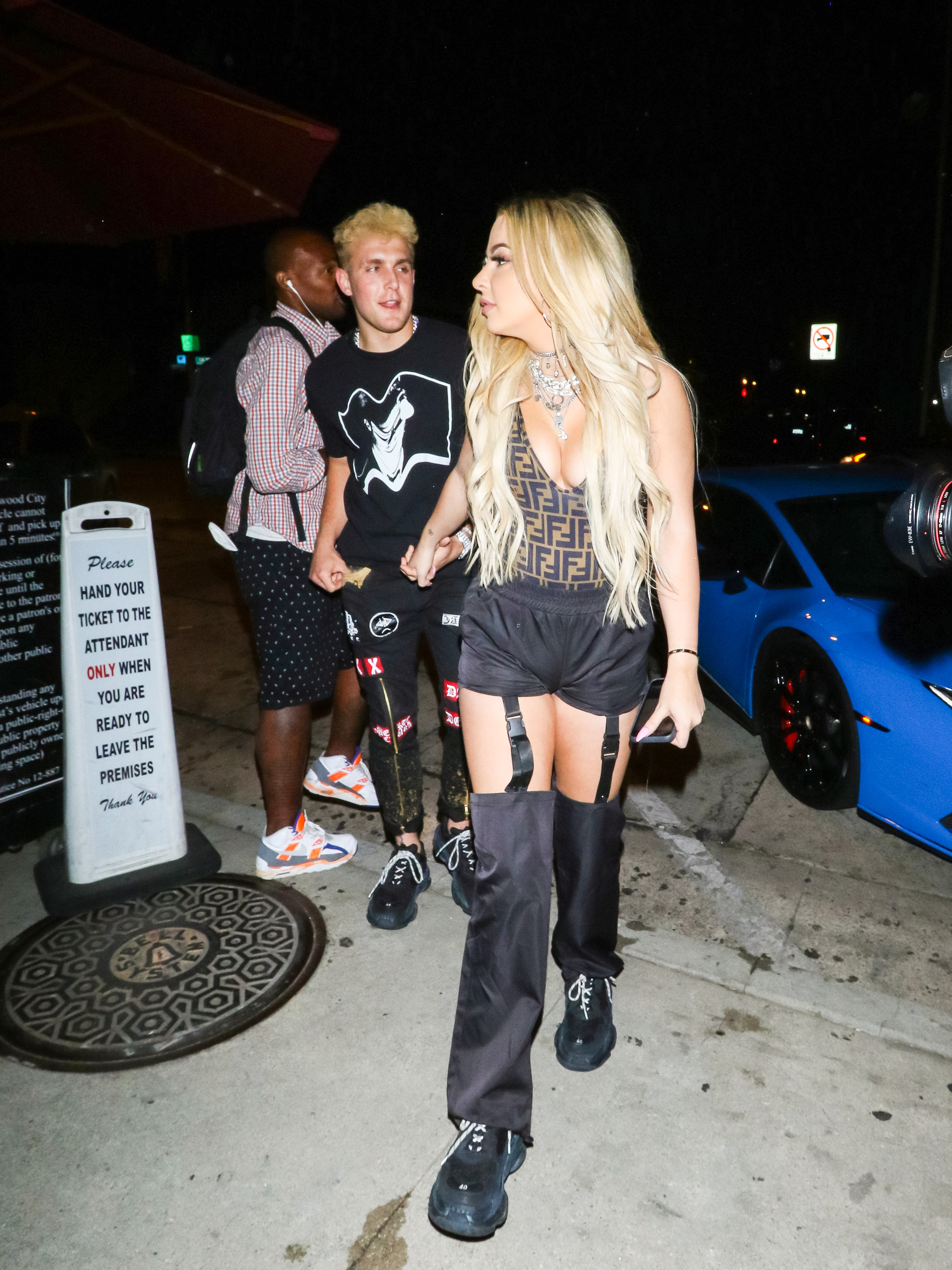 Https Www Lifeandstylemag Com Posts Sophie Turner And Joe Jonas
