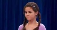 Selena Gomez Transformation