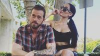 Nikki Bella and Artem Chigvintsev relationship says he'll be an amazing father