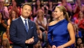 CHRIS HARRISON, HANNAH BROWN Bachelor Spinoff