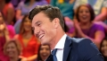 Bachelorette contestant tyler cameron searches for nyc apartment