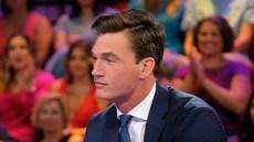 Bachelorette Contestant Tyler Cameron misses court date