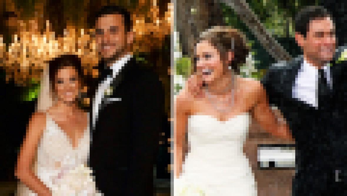 Bachelor-wedding-Promo