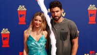 Brody Jenner and Kaitlynn Carter Have Decided to 'Amicably Separate'