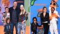 Celebrities babies over 40