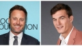 Chris Harrison Tyler Cameron Will He Be the Next Bachelor