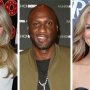 Christie Brinkley Lamar Odom Hannah Brown Dancing With the Stars cast season 28