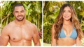 Clay Harbor and Nicole Lopez-Alvar Bachelor in Paradise Relationship Spoilers