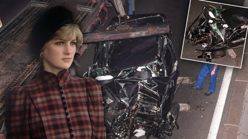 Fatal-Voyage-Diana-Case-Closed-Reveals-Truth-Behind-Horrific-Car-Crash-Death-FEATURED (1)