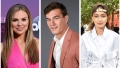 Hannah Brown Comments on Tyler Cameron Gigi Hadid Dating Rumors