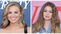 Hannah Brown Asks Fans to Stop Comparing Her to Gigi Hadid After Tyler Cameron Date