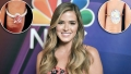 JoJo Fletcher new engagement ring more expensive old one