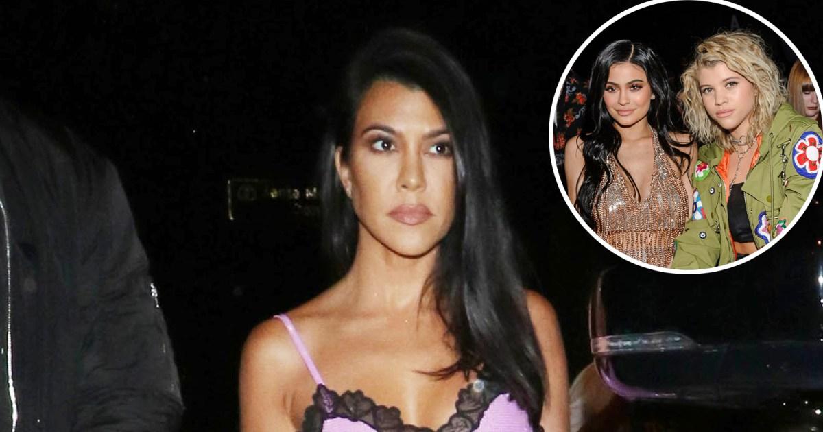 Kylie Jenner's 'Rise & Shine' Explained As She Sets TikTok ... |Kylie Jenner Insecure Memes