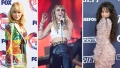 MTV VMA Performers 2019: Taylor Swift, Miley Cyrus and Camilla Cabello