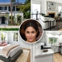 Meghan Markle LA home market 1.8 million