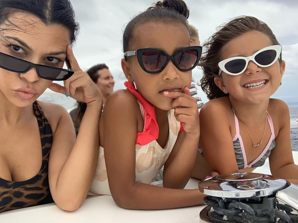 North-West-Penelope-Disick