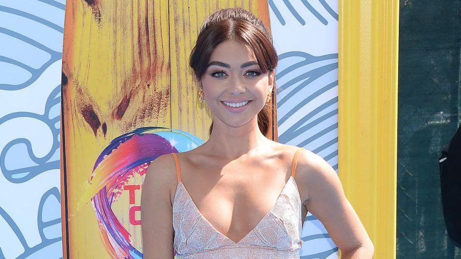 Teen Choice Awards, Arrivals, Los Angeles, USA - 11 Aug 2019