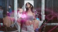 Ariana Grande Boyfriend Music Video With Social House Best Tweets