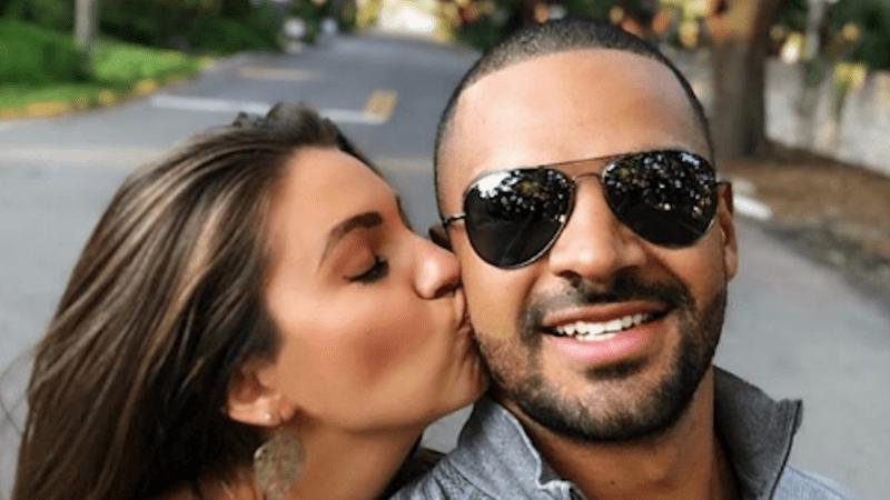 BIP' Star Clay Harbor Admits He Never Loved His Ex Angela Amezcua