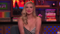 Kate Upton on Watch what happens live
