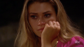 Caelynn Miller Keyes Bachelor in Paradise After Dean Dumped Her