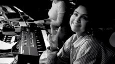 Selena Gomez Working on New SG2 Album