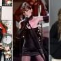 Shania-Twain-transformation-through-the-years