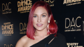 Sharna-Burgess-Dancing-With-the-Stars-Feature