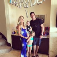 Tarek Christina El Moussa Quotes