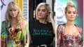 Taylor Swift and Rita Ora defend Bebe Rexha on Instagram