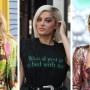 Taylor Swift and Rita Ora defend Bebe Rexha on Instagram