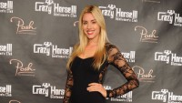 Who Is Heather Rae Young? Tarek El Moussa's Girlfriend