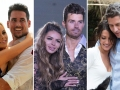 Worst Couples Bachelor Nation History
