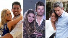 Worst Couples Bachelor Nation History
